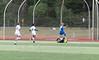 SWOCC Women Soccer - 0097