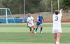 SWOCC Women Soccer - 0322