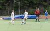 SWOCC Women Soccer - 0246