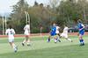 SWOCC Women Soccer - 0383