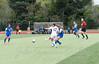 SWOCC Women Soccer - 0130