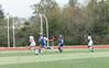 SWOCC Women Soccer - 0303