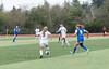 SWOCC Women Soccer - 0040