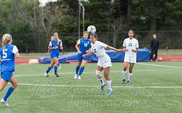 SWOCC Women Soccer - 0248