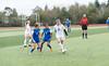 SWOCC Women Soccer - 0093
