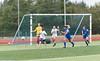 SWOCC Women Soccer - 0349