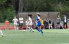 SWOCC Women Soccer - 0025
