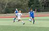 SWOCC Women Soccer - 0234