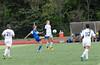 SWOCC Women Soccer - 0209
