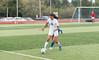 SWOCC Women Soccer - 0072