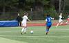 SWOCC Women Soccer - 0351