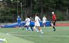 SWOCC Women Soccer - 0105