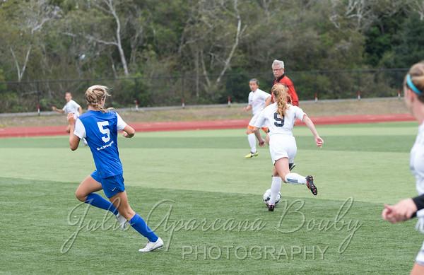 SWOCC Women Soccer - 0056