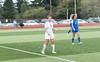 SWOCC Women Soccer - 0119