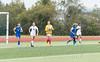 SWOCC Women Soccer - 0213