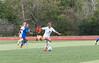 SWOCC Women Soccer - 0315