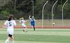SWOCC Women Soccer - 0400