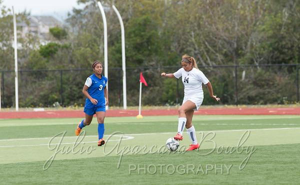 SWOCC Women Soccer - 0334