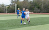 SWOCC Women Soccer - 0035