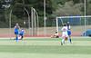 SWOCC Women Soccer - 0133