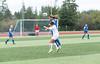 SWOCC Women Soccer - 0121