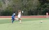 SWOCC Women Soccer - 0337