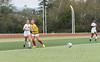 SWOCC Women Soccer - 0214