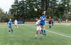 SWOCC Women Soccer - 0409
