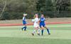 SWOCC Women Soccer - 0235