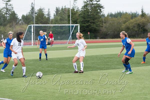 SWOCC Women Soccer - 0070