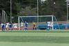 SWOCC Women Soccer - 0164
