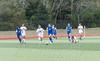 SWOCC Women Soccer - 0113