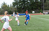 SWOCC Women Soccer - 0320