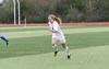 SWOCC Women Soccer - 0094