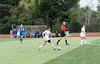 SWOCC Women Soccer - 0402