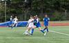 SWOCC Women Soccer - 0405