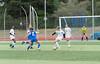 SWOCC Women Soccer - 0077
