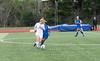 SWOCC Women Soccer - 0089