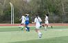 SWOCC Women Soccer - 0375