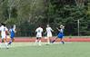 SWOCC Women Soccer - 0374
