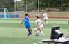 SWOCC Women Soccer - 0082