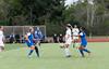 SWOCC Women Soccer - 0295