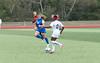 SWOCC Women Soccer - 0185