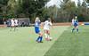 SWOCC Women Soccer - 0395
