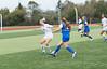 SWOCC Women Soccer - 0206