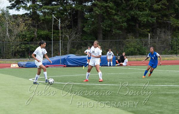 SWOCC Women Soccer - 0380
