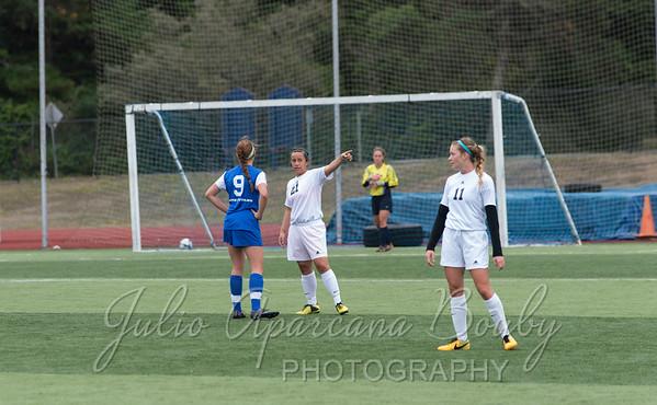 SWOCC Women Soccer - 0053