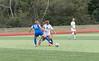 SWOCC Women Soccer - 0390