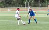 SWOCC Women Soccer - 0262