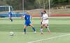 SWOCC Women Soccer - 0324